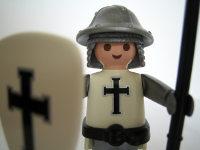 lego-knight.jpg
